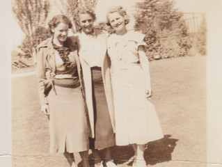 Beck - 1937
