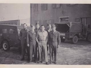 January 27, 1946