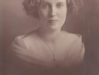 Burgess - 1923