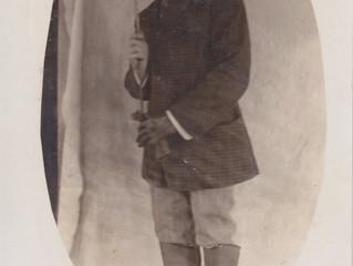 Lutz - Albion, 1903