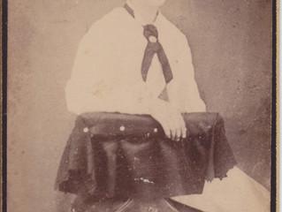 Anonymous - 1887