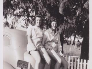 Watt - 1948 (part 2)