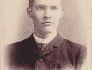 R. Kerr - San Franciso
