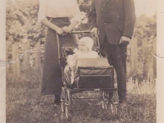 Gjersee - 1915
