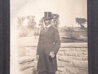 Woodsin - 1903