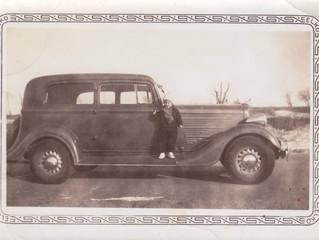Phiffer - 1937