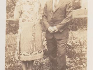 Grumbling - Johnstown, 1927