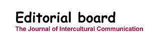 Editorial board - Journal of Intercultural Communication.jpg