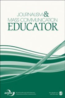 Journalism_and_Mass_Communication_Educator_journal_front_cover_image_edited.jpg