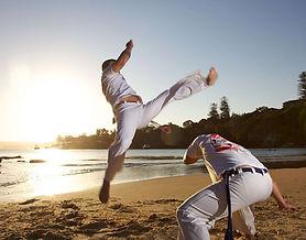 Capoeira_1495463413_94928.jpg