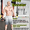 Thumbnail: E-Book TRX Total body booster ( 37 pages + vidéo de démonstration)