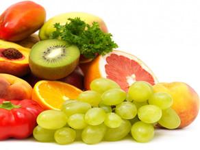 Les Micronutriments , pourquoi ?