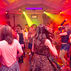 Teens-Disco.jpg