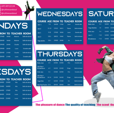 Male dance schedule Resized A4 (2).tif