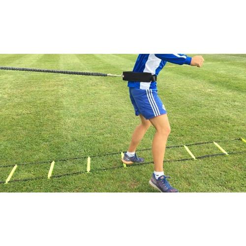 kit-survitesse-exercice.jpg