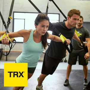 formation-trx-gtc-group-training-course.
