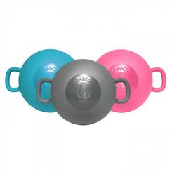 kamagon-ball-mini-5-liter-meijers-com-31