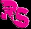 RS logos fond blanc sans cadre   copie 3