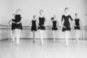 Ballet , jazz , contemporain , danse luxembourg