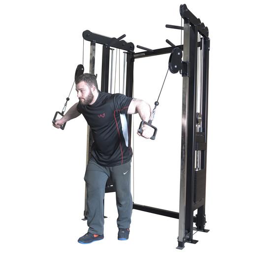 dual-adjustable-pulley-02.jpg