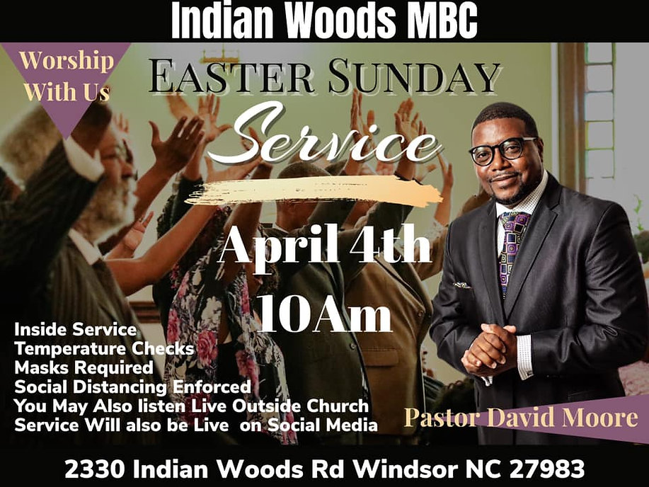 Easter Sunday Service.jpg