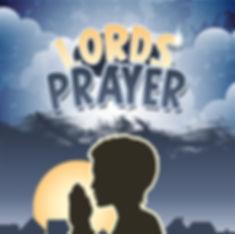 Lords Prayer Cove.jpg