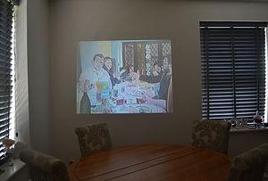 Georgina-Lowbridge-in-my-house-3-dining-