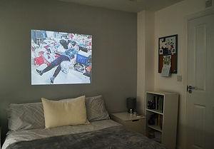 Georgina-Lowbridge-in-my-house-3-bedroom