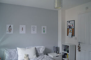 in-my-house-2-charlene-clempson-bedroom-
