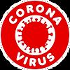 coronavirus-5062149_640.png
