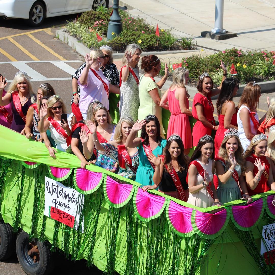 Watermelon Carnival 50th Queens.jpg