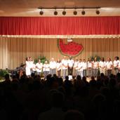 Bayson Chapel Choir National Anthem.JPG