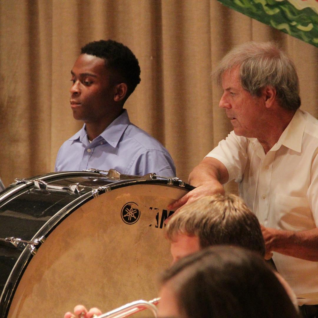 Drums Clay Ashford.JPG