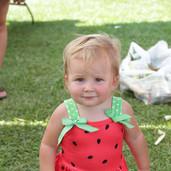 Watermelon Fashion