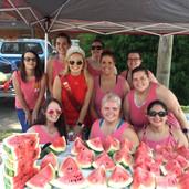 Watermelon Carnival 50th 10.jpg