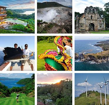 Costa Rica_edited_edited.jpg