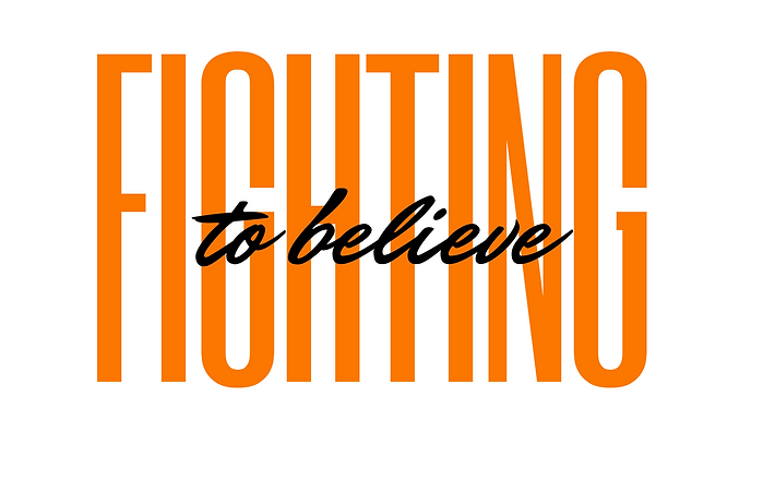 fighting to believe1 (2).png