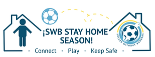 Stay Home Season Logo.png