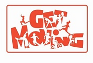 get moving.png