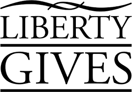 SWB Greeley Receives Liberty Gives Grant