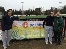 Skidmore Soccer Camp