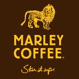 Marley Coffee Announces #1CupCares Giving Initiative Supporting SWB Greeley