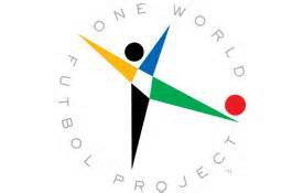 SWB Teams Up with One World Futbol Project
