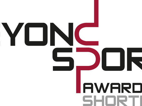 Soccer Without Borders Shortlisted for Beyond Sport Award