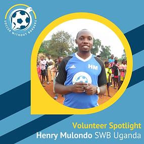 Volunteer Spotlight_ Henry.png