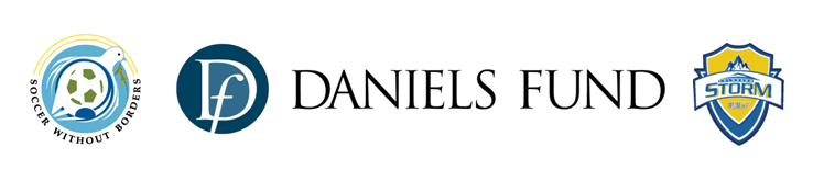 daniels.png