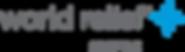 logo_grey_blue.png