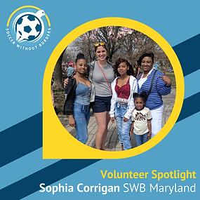 Volunteer Spotlight_ Sophia.png