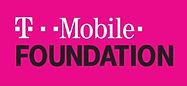 t mobile foundation image.jpg