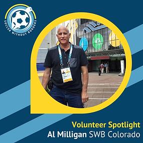 Volunteer_AlMilligan.png